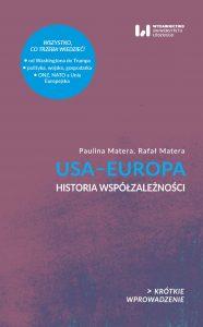 Matera-USA-Europa