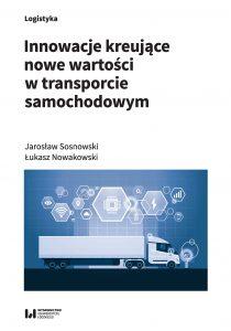 Sosnowski-Innowacje
