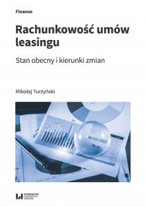 Turzynski-Rachunkowosc umow