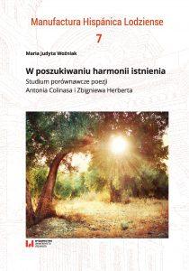 Wozniak-W poszukiwaniu harmonii