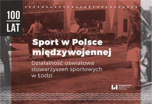 sport - FB, aktualności
