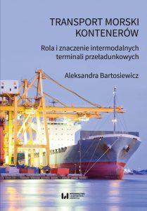 Bartosiewicz-Transport morski
