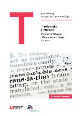 Berezowski-Translatoryka