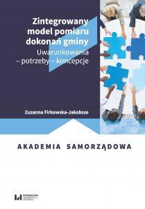 Firkowska-Zintegrowany model