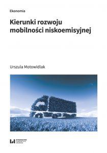 Motowidlak-Kierunki rozwoju