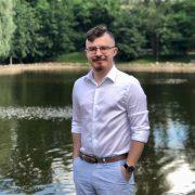 Kamil Kijanka