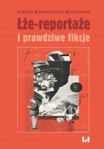 Adamczewska-Baranowska_Lze-reportaze