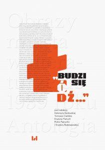 Badowska-Budzi sie Lodz