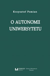 Pomian-O autonomii