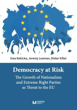 Rokicka-Democracy