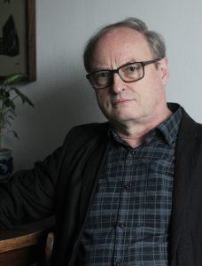Witold Glinkowski