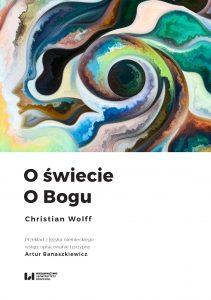 Wolff-O swiecie O Bogu