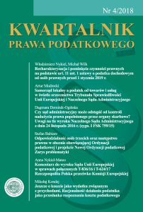 cover_issue_588_pl_PL
