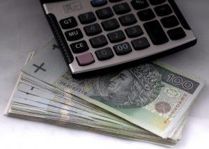 kalkulator pieniądze d.delmanowicz_0