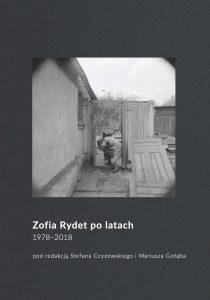 Czyzewski_Golab-Zofia Rydet