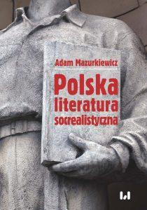 Mazurkiewicz-Polska literatura