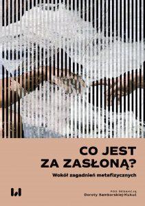 Samborska-Kukuc-Co jest za zaslona