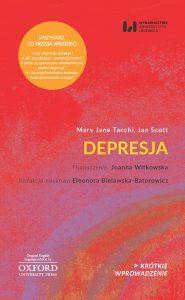 Tacchi-Scott-Depresja