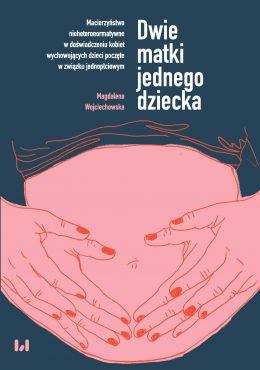 Wojciechowska-Dwie matyki