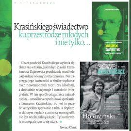NoweKsiazkiKrasinski