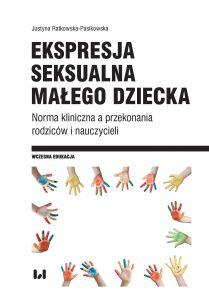 Ratkowska-Pasikowska-Ekspresja