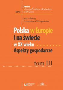 Waingertner-Polska w Europie-t-3