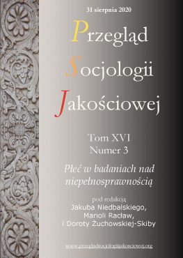 cover_issue_638_pl_PL (1)