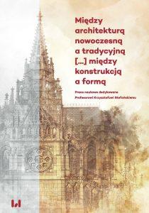 Gryglewski-Miedzy architektura
