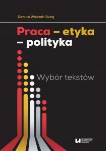 Walczak-Duraj-Praca-etyka