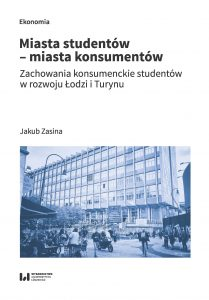 Zasina-Miasta studentow