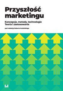 Kozielski-Przyszlosc marketingu
