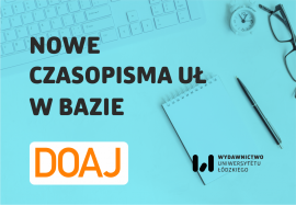 nowy numer