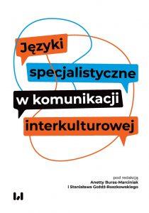 Buras-Marciniak-Jezyki specjalistyczne