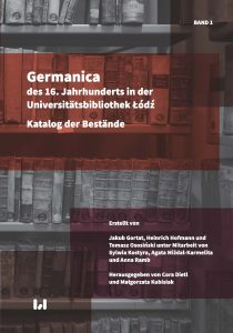 Kubisiak_Dietl-Germanica-1