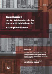 Kubisiak_Dietl-Germanica_2