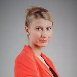 Agata Mardosz-Grabowska