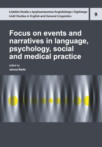Badio-Focus on events
