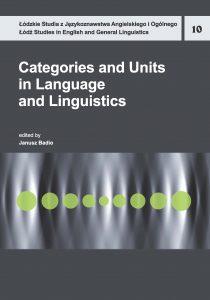 Badio_Categories&Units10_okladka