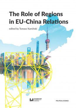 Kaminski-The Role of Regions