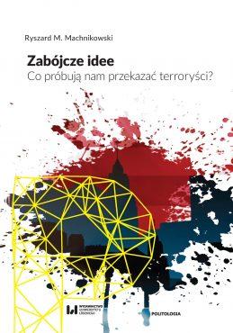 Machnikowski-Zabojcze idee