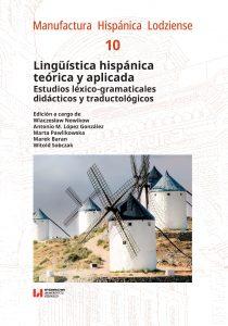 Nowikow i in-Lingüística_hispánica_10