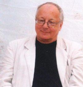 Czesław Sikorski