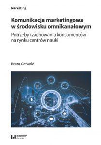 Gotwald-Komunikacja marketingowa