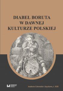 Wichowa-Diabel Boruta