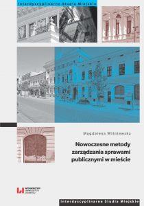 Wisniewska-Nowoczesne metody