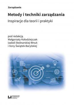 Kolodziejczak-Metody i techniki