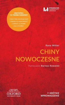 Mitter-Chiny