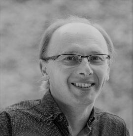 Tomasz Bekrycht (1970-2021)