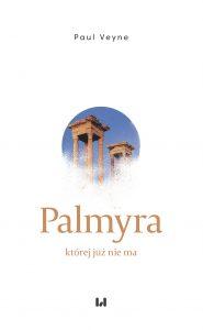 Veyne-Palmyra