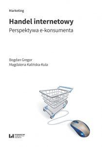 Gregor_Kalińska_Handel internetowy